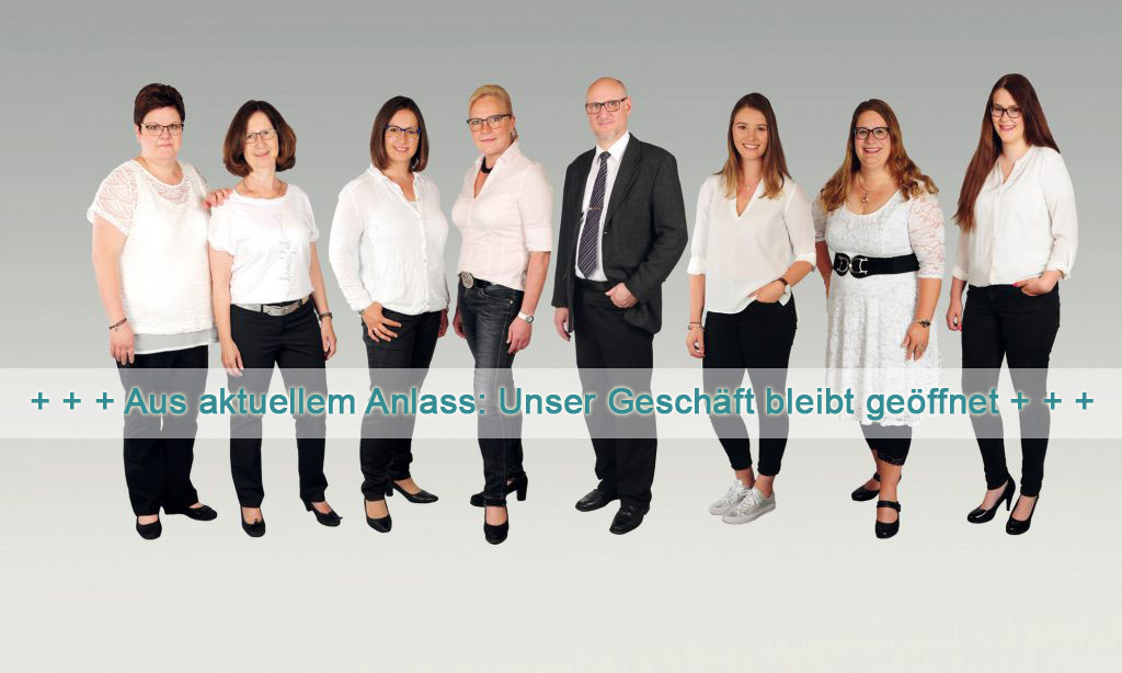 AUGEN-BLICK NIERMANN